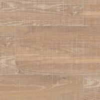 Минеральный пол Micodur Wood Japanese Oak Graggy