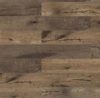 NEO 2.0 WOOD 41119 ROASTED OAK